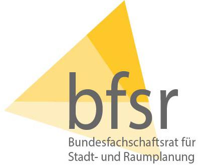 Logo bfsr